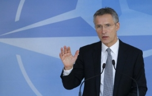 Komoedov has reminded NATO about the Montreux Convention in the build-up of forces in the Black sea