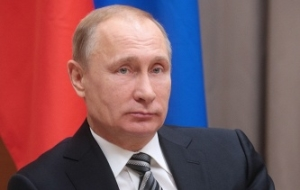 Putin considers interesting RSPP proposal to allow NPF to participate in privatization