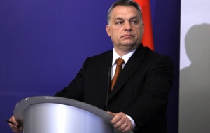 Putin satisfied with the quality of relations with Hungary