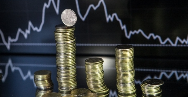 The dollar against the ruble at the opening of trading fell by 73 kopecks to the ruble 76,32