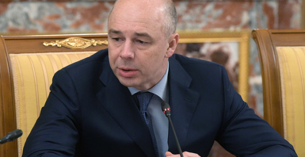 The Finance Ministry urged not to wait for better economic situation
