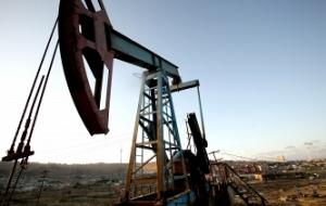 Top-Manager of PDVSA: because of low oil prices 250 thousand oil workers can remain without work