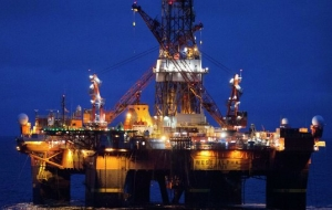 Norway has no plans to reduce oil production