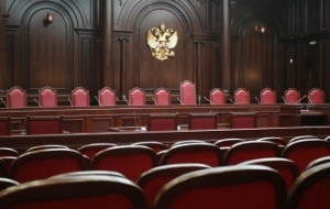 Russian lawyers are offered to give the jury the case against the entrepreneurs