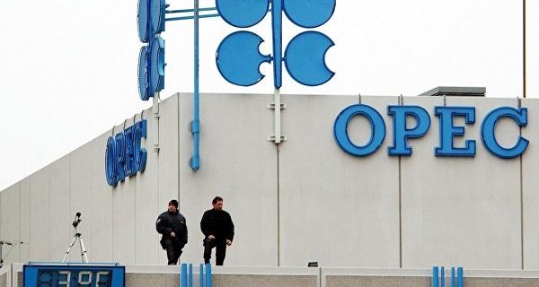 Azerbaijan is interested in the success of negotiations between Russia and OPEC