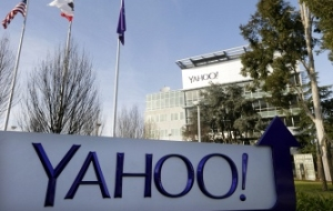 Media: Time to join the struggle for the purchase of Yahoo