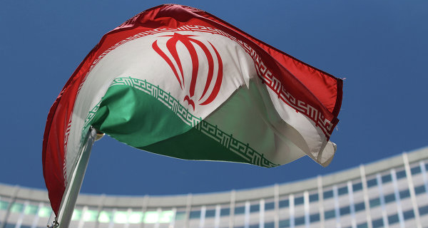 Iran stands for closer contacts with Russia and Iraq on energy