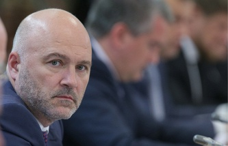 The problems with indiscipline and housing: the resignation of the former head of Transbaikalia