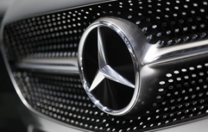 The Federal Agency sent Mercedes a request in connection with possible falsification of emissions data