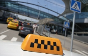 Uber refuses to contract with the authorities of Moscow after the upgrade agreement