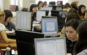 Topilin: the number of Russians with incomes below the subsistence minimum reached 19 million