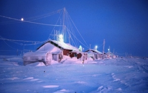 "The forum ""the Arctic"" young scientists will present the projects to develop gas fields"