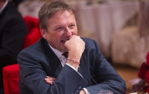 Titov plans to lead Right cause, preserving the leadership of the current head of the party