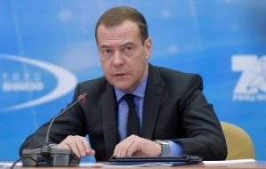 The state Duma will introduce a compulsory TV debates, and clarify the rules of press accreditation at the elections