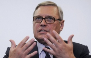 Peskov called the attack on Kasyanov invalid hooligan trick