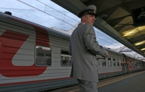 Belozerov: in case of privatization of RZD, it is advisable to sell no more than 5% of the shares