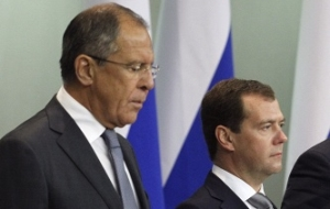 Medvedev in Munich to discuss with Western partners the impact of sanctions and the global economy