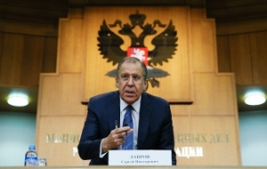 Embassy of Venezuela in the Russian Federation has confirmed the meeting between the Minister of oil of the country with Novak and Sechin