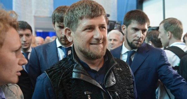 Political scientists: Kadyrov has all the chances to become the acting head of Chechnya