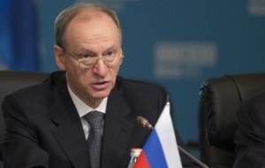 Deputy Secretary SB the Russian Federation: Moscow is satisfied with the level of cooperation with Iran on Syria