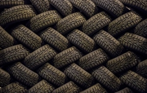 The Deputy head of the Duma Committee, is skeptical about the possibility of introducing excise duty on tyres