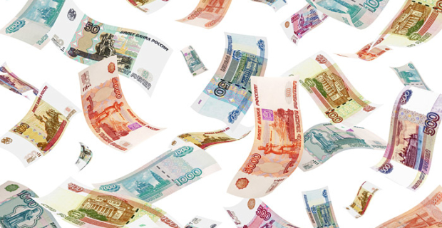 Banks of the Russian Federation in 2015 attracted a record amount of aid from shareholders