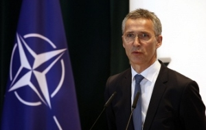 "Grushko: freezing the dialogue with Russia, NATO ""shot yourself in the foot"""