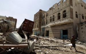 The Russian Ambassador in Yemen: the Arab world began to understand better the difference between the policies of Russia and the West