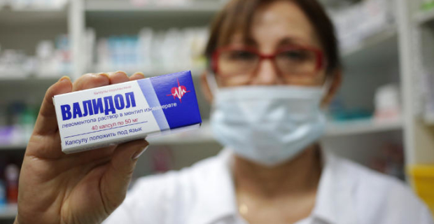 FAS has proposed to raise the prices on cheap drugs