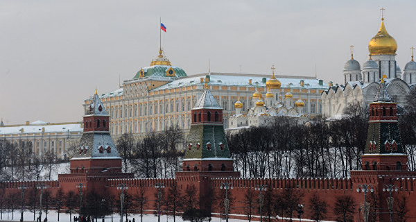 Experts advise to take into account the rating of the Russian Federation in the rating of economic freedom