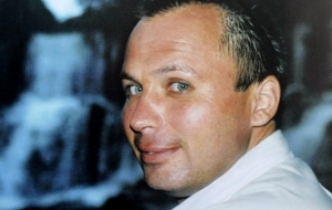 Counsel: the oral argument in the case Yaroshenko will begin in new York on 12 April
