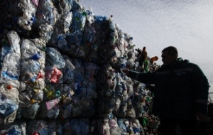 The Ministry of the environment called a fake letter about readiness to import garbage from Lebanon