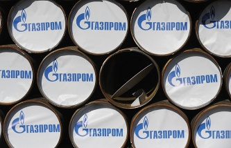 Pipe manufacturers hope the growth needs of Gazprom's large diameter pipe to 2016 by 15% to 2.4 million tonnes