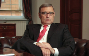 Kasyanov waiting for the reaction of the Kremlin to the publication of Kadyrov in Instagram