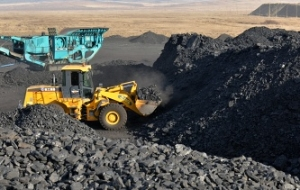 Coal production in Russia in January increased by 3.3%, exports increased by 6.6%