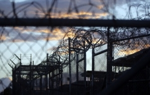 The Russian foreign Ministry doubt that the prison at Guantanamo will be closed before Obama as President