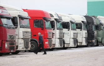 """In the """"Plato"""" across the country registered 650 thousand vehicles"""