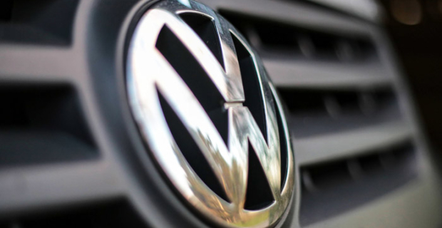 "Volkswagen will withdraw in the Russian Federation 43 thousand cars from-for ""diesel scandal"""