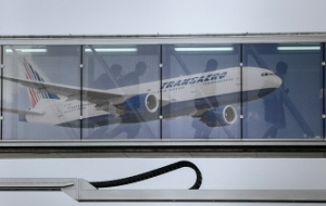 """Gazpromneft-Aero"" has demanded from ""Transaero"" 6 billion rubles"