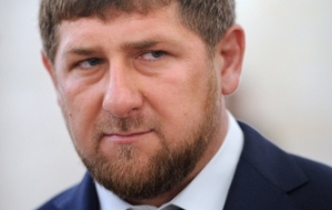 Experts doubt expediency of leaving Kadyrov as head of Chechnya