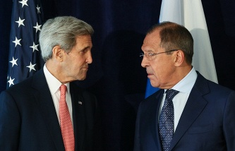Russia's permanent representative in the suspension of inter-Syrian negotiations the guilty opposition from Riyadh