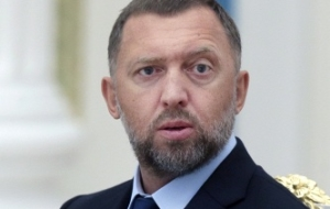 Deripaska does not exclude the price of oil at $18 dollar $ 100