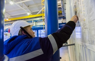 Transneft began the construction of a branch from ESPO to the Komsomolsk refinery, Rosneft