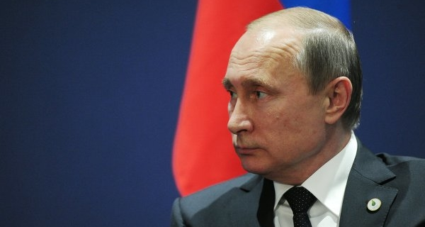 Putin: necessary state control over the strategically important enterprises