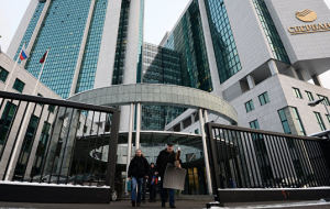 Mechel and Sberbank will be able to complete debt restructuring in the period