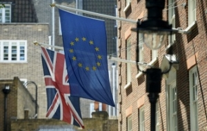 Embassy of the Russian Federation: Moscow has no opinion about Britain's membership in the EU