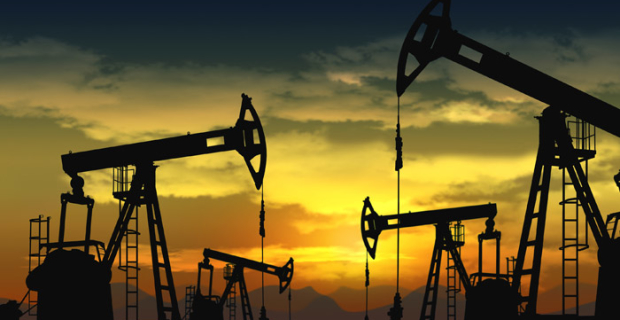Goldman Sachs saw signs of recovery of the oil balance