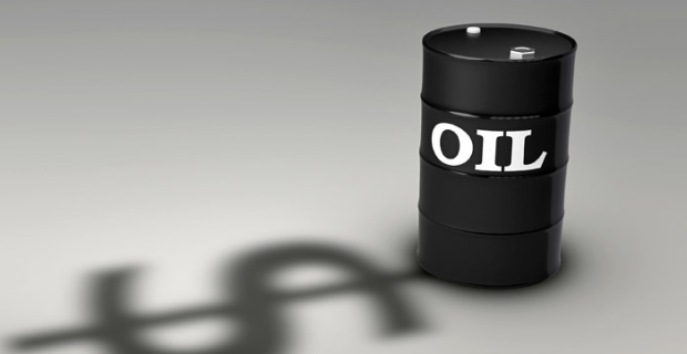 Experts said reaching the bottom in oil prices