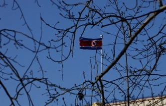 The Russian foreign Ministry: DPRK about preventive nuclear strikes are categorically impermissible