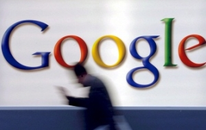 The court rejected the claim of Google to FAS